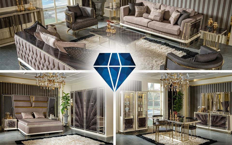 İntra Luxury Düğün Paketi