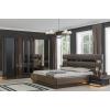 Elegant Yatak Odası Takımı