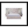 Peyton Luxury Yatak Odası Takımı
