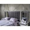 Diamond Yatak Odası Takımı