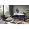 Ayza Luxury Koltuk Takımı