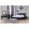 Çırağan Art Deco Yatak Odası Takımı