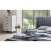 Clove Modern Yatak Odası Takımı