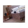 Beyoğlu Yatak Odası