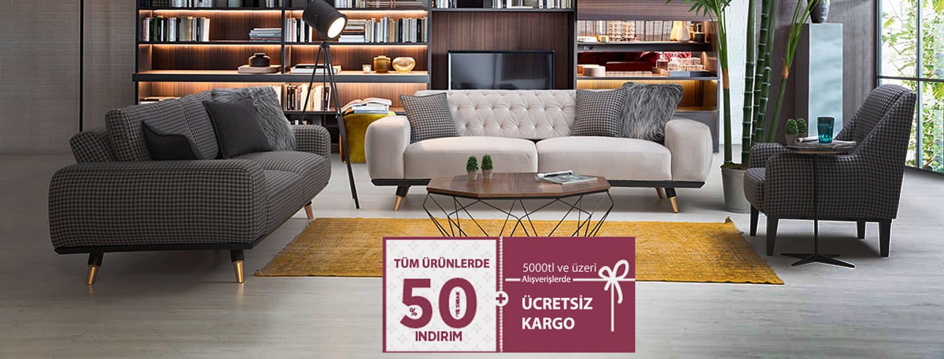 Viev Mobilya Ankara Mobilya Siteler Model Fiyatlari