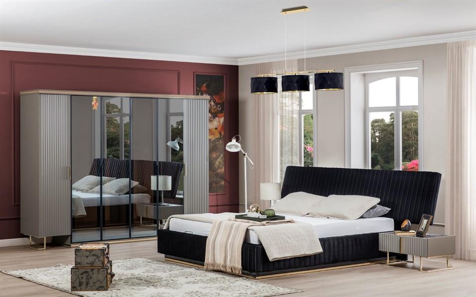 Alize Yatak Odası Takımı