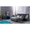 Aqua Luxury Yatak Odası Takımı
